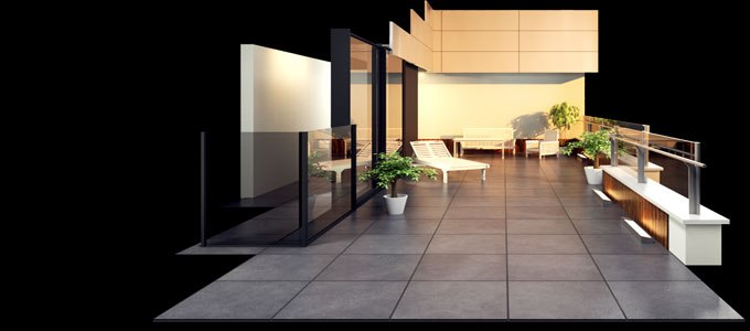 1-industrial-flooring-experts-kenya-nairobi-east-africa